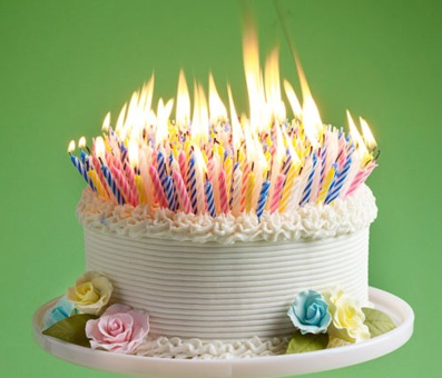 Birthday-Cake-Pictures-with-Candles